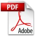 Adobe Acrobat Logo