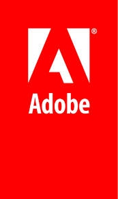 Adobe Suite Logo