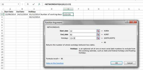 excel image 1