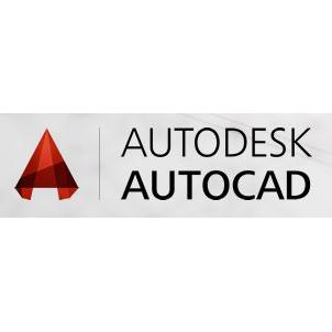 autoCAD