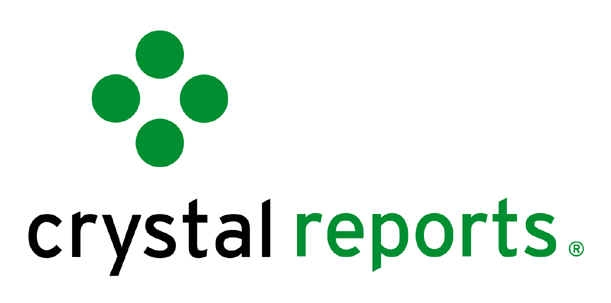 دانلود Crystal Report برای Visual Studio 2013